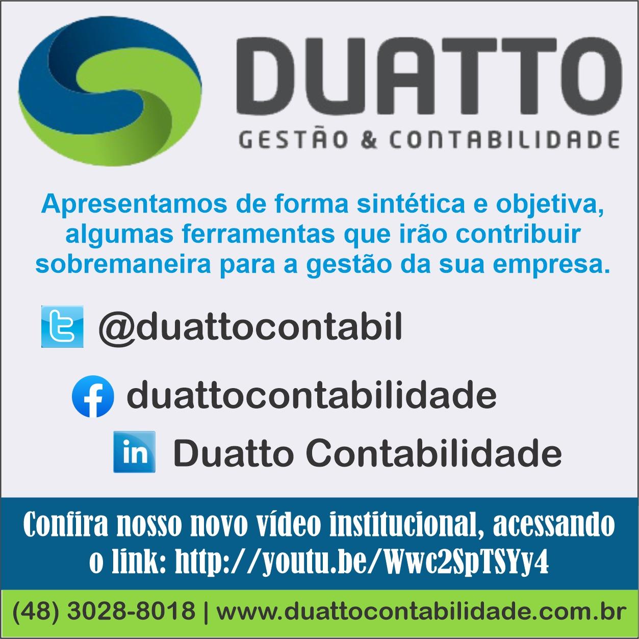 Duatto2